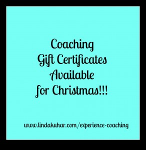 XmasGiftCertificate
