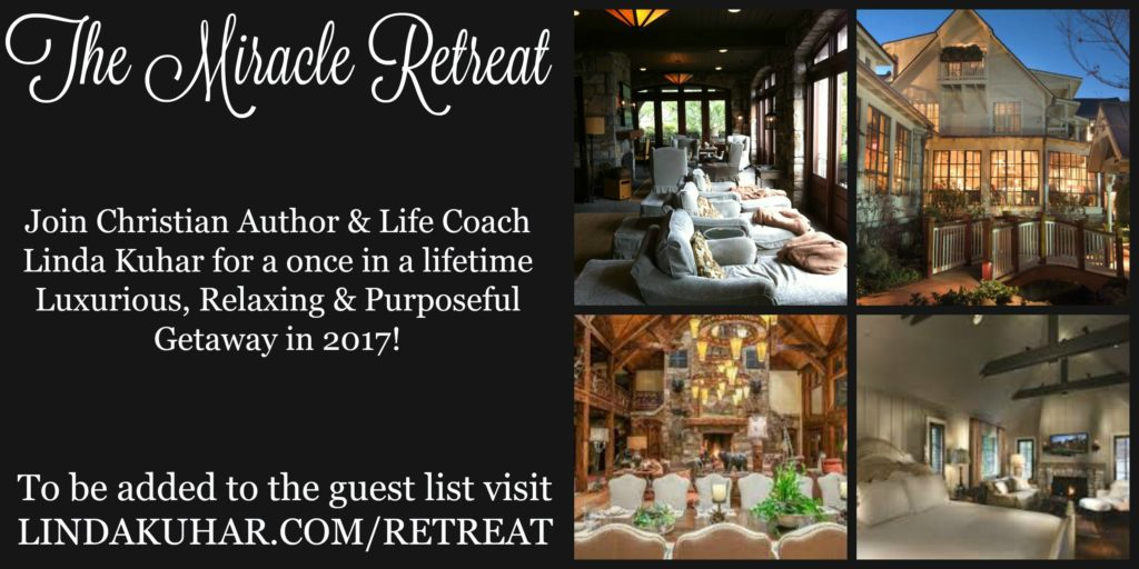 themiracleretreat